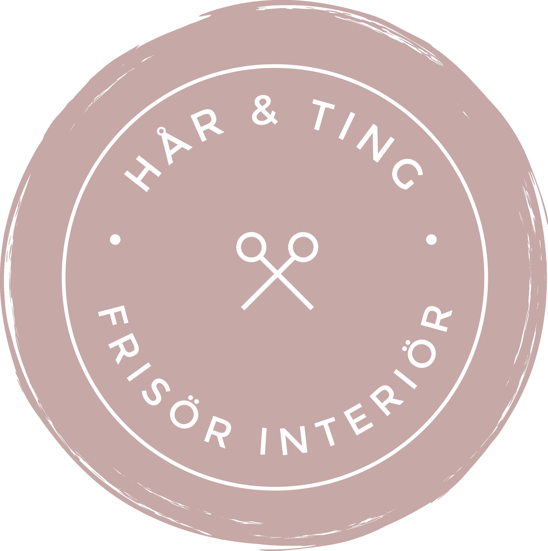 Håroting-logotyp-01-03