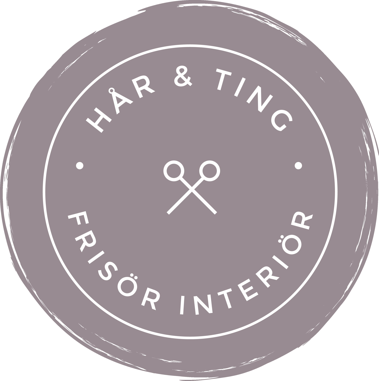 Håroting-logotyp-01-05