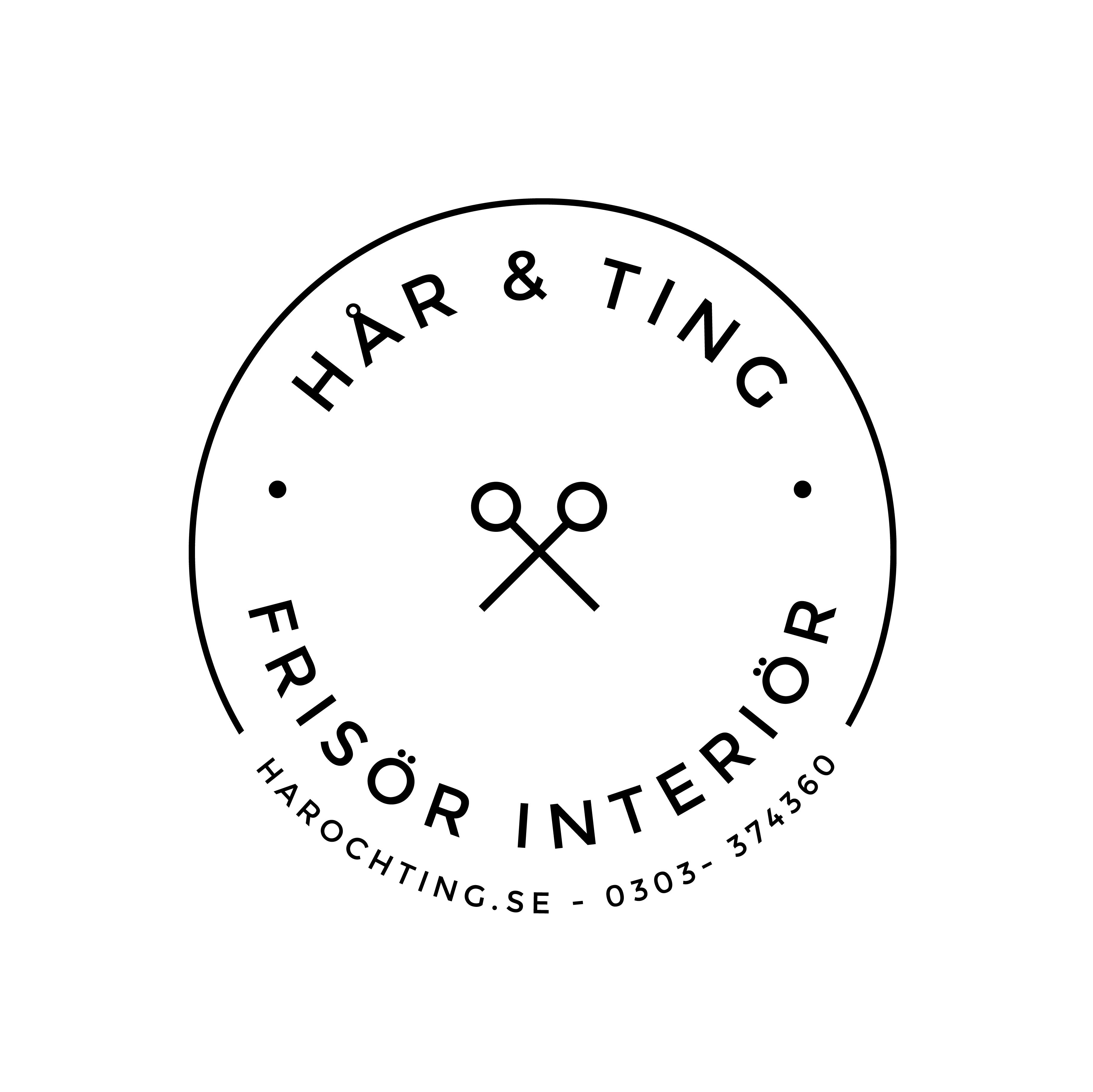 Hår & Ting