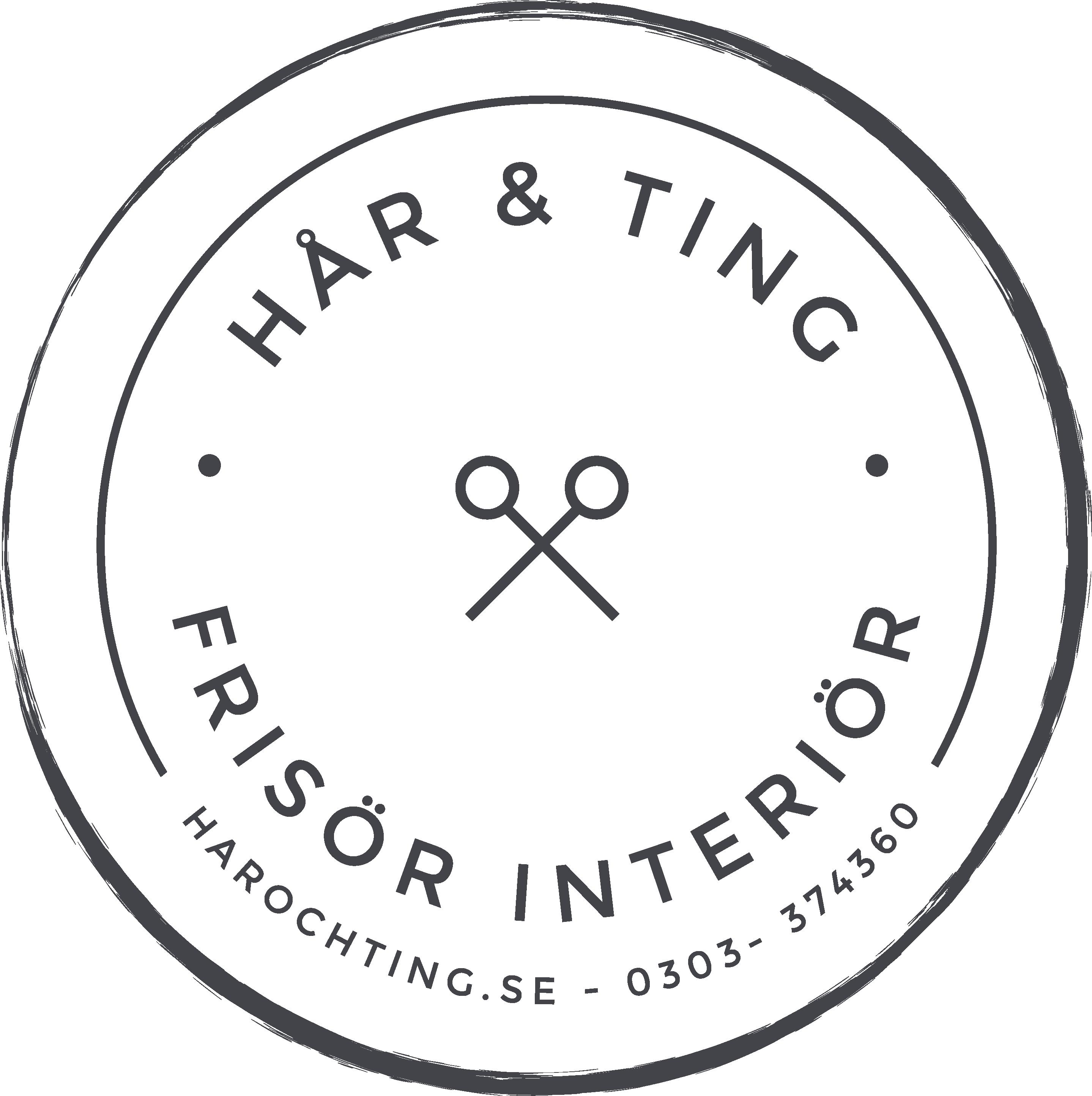 Håroting-logotyp-01-17