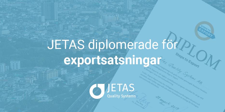 exportsatsningar