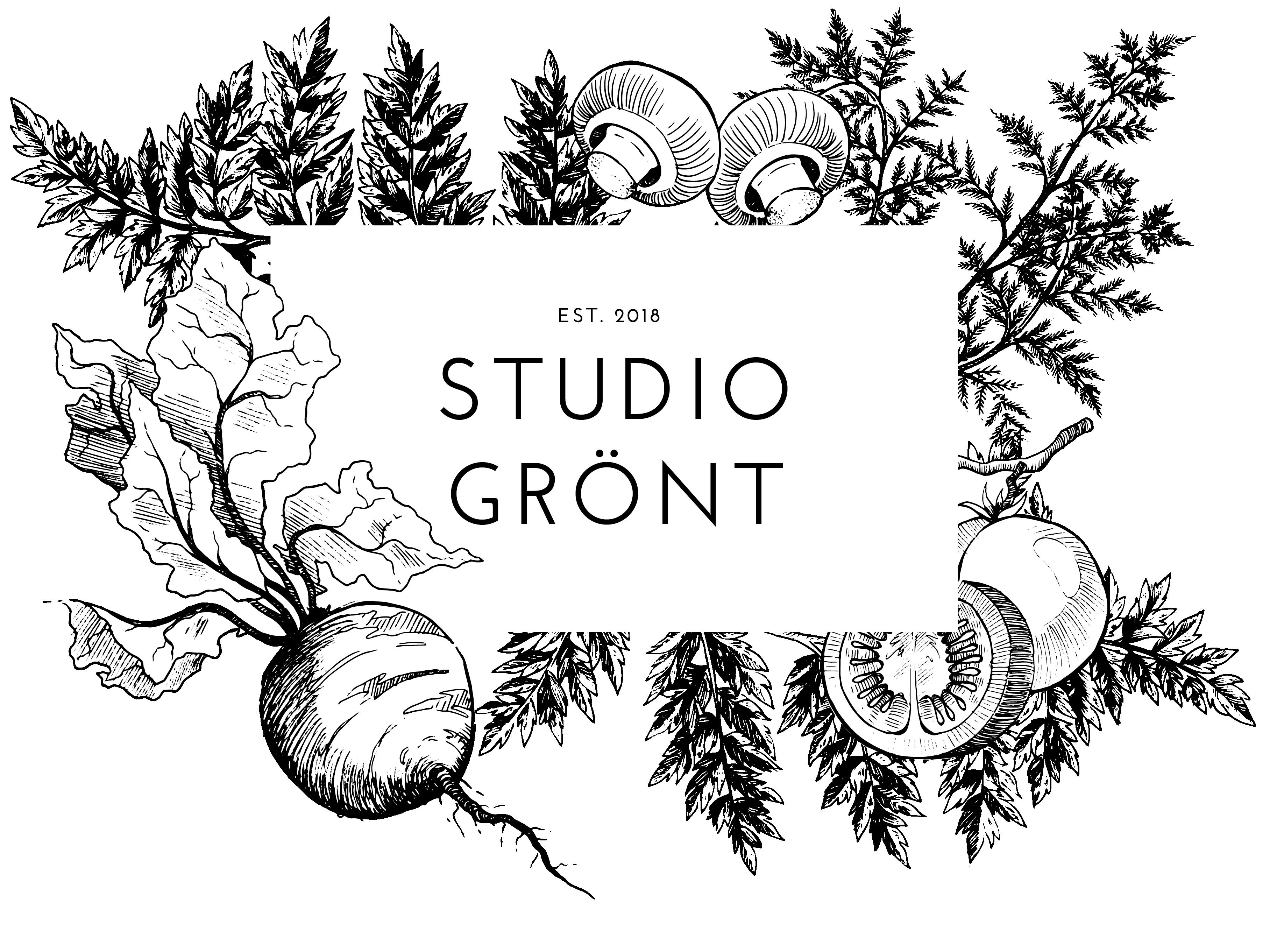studio-gront-logo-case-03