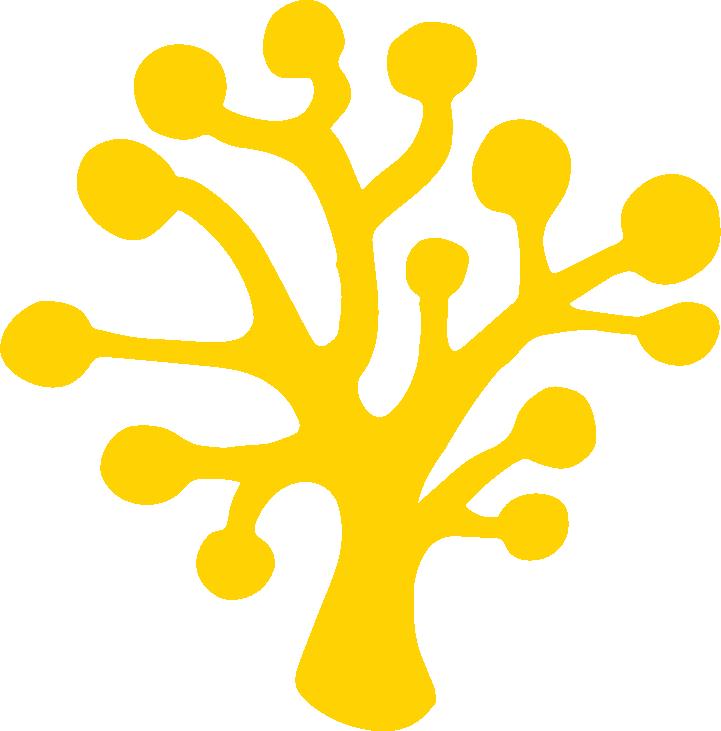 larardagen-logo-trad