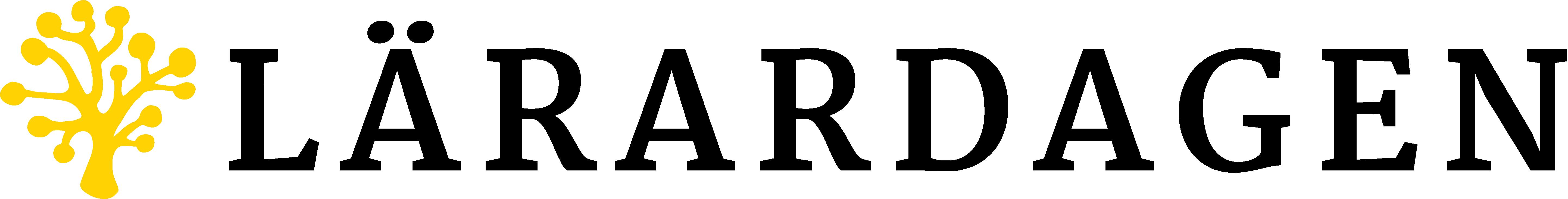 larardagen-logo_full