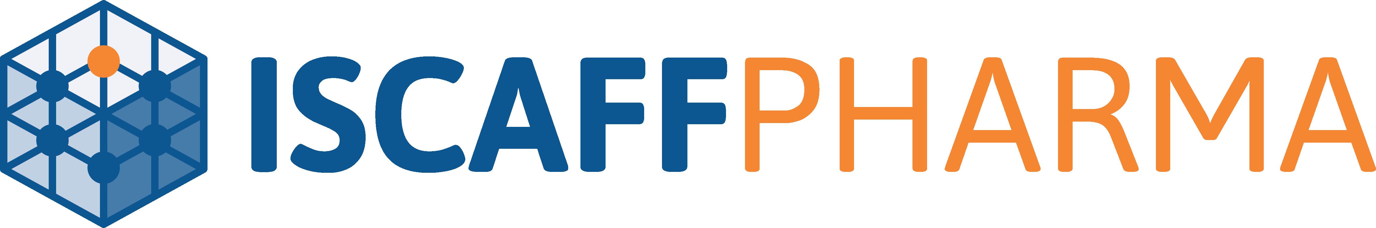 iscaff-logo-01